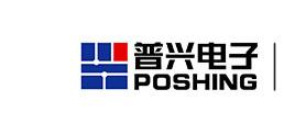 河北普興電子科技股份有限公司